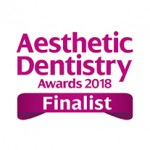Aesthetic-Awards-logo-square