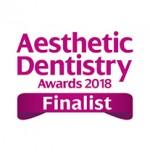 Aesthetic-Awards-logo-square