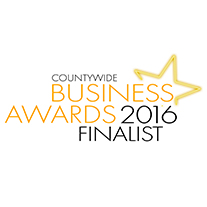 Business-Awards-Logo-2016-Countywide-Finalist-square