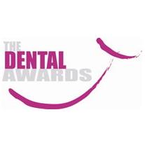 dentalawards