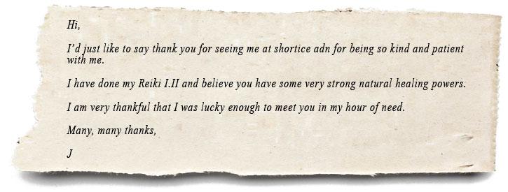 Testimonial11