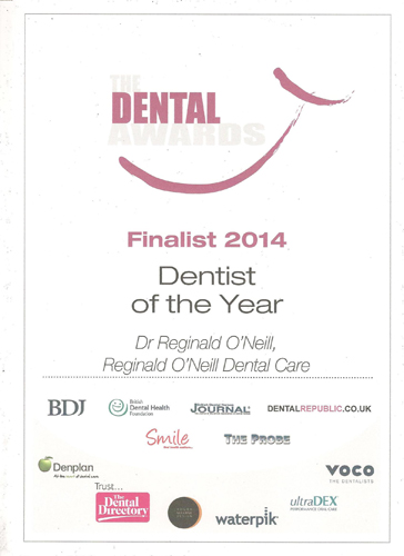 dentist-of-the-year-2014
