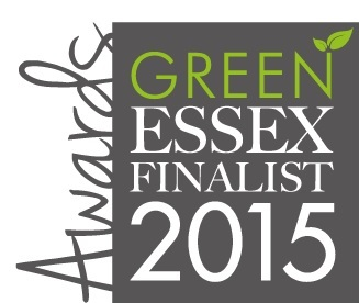 green-essex-finalist-2015