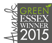 green-essex-winner-2015