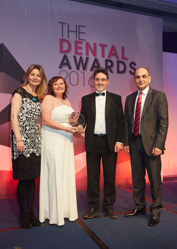 the-dental-awards-2016